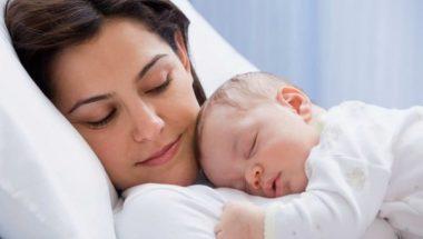 Trẻ bị rối loạn tiêu hóa, mẹ hết hoang mang vì biết 5 điều này
