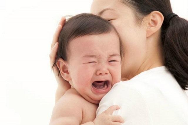 Hình ảnh: Không phải men vi sinh nào cũng hiệu quả với chứng tiêu chảy ở trẻ