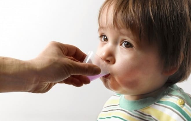 Hình ảnh: Kháng sinh sẽ làm giảm tác dụng của men vi sinh khi được dùng cùng lúc